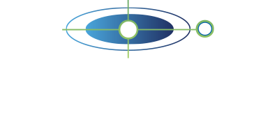 Intelligent Technology Solutions, Inc. Logo