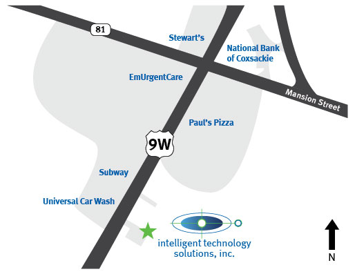 new-office-map